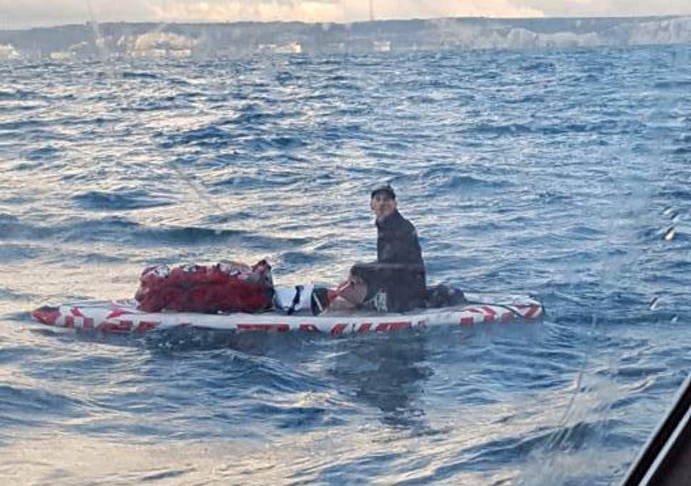 Dating a german man tips kayak