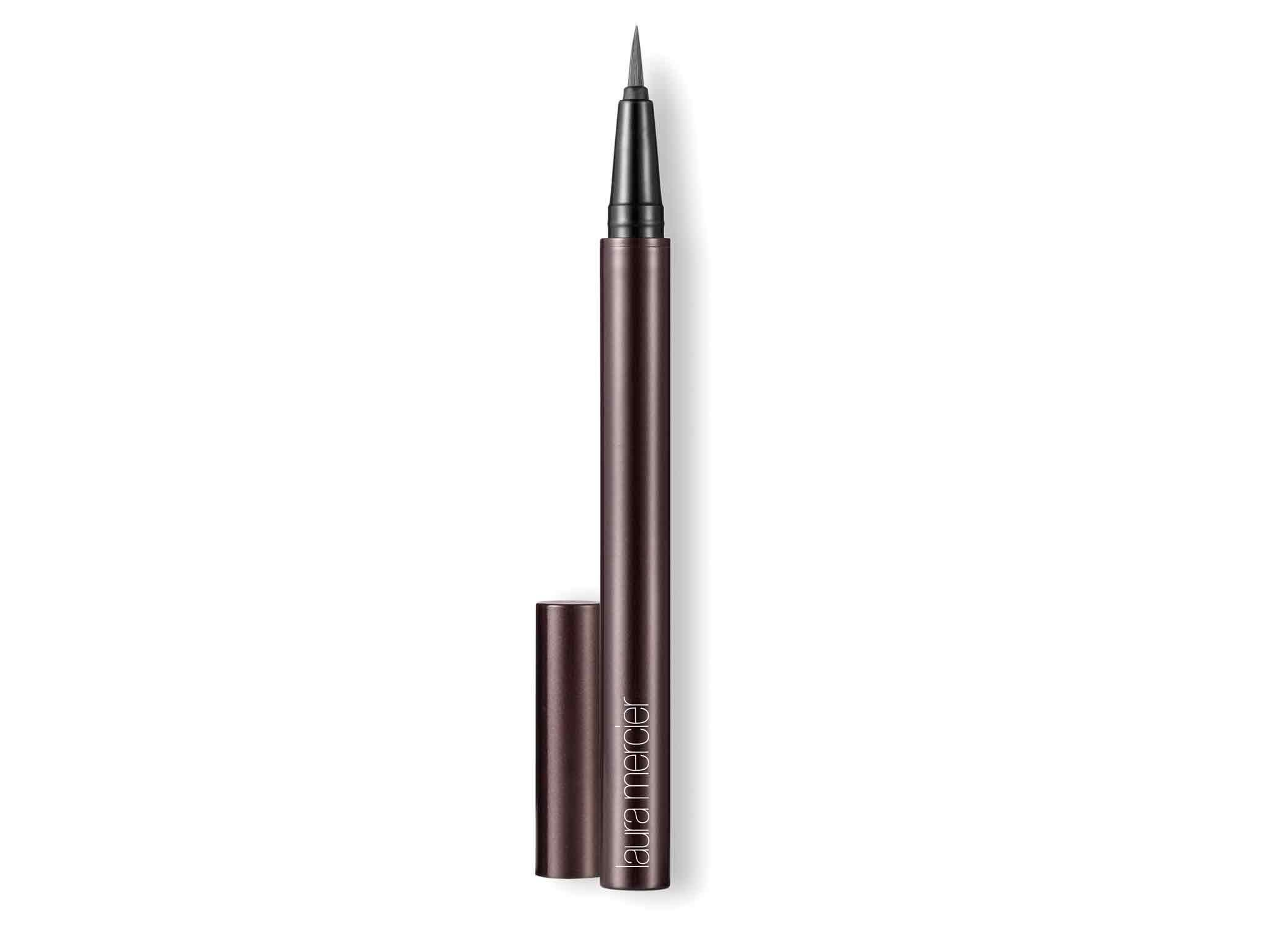 13 Best Autumn Eye Make Up The Independent Jill Beauty Gel Liner Black This Seasons Graphic