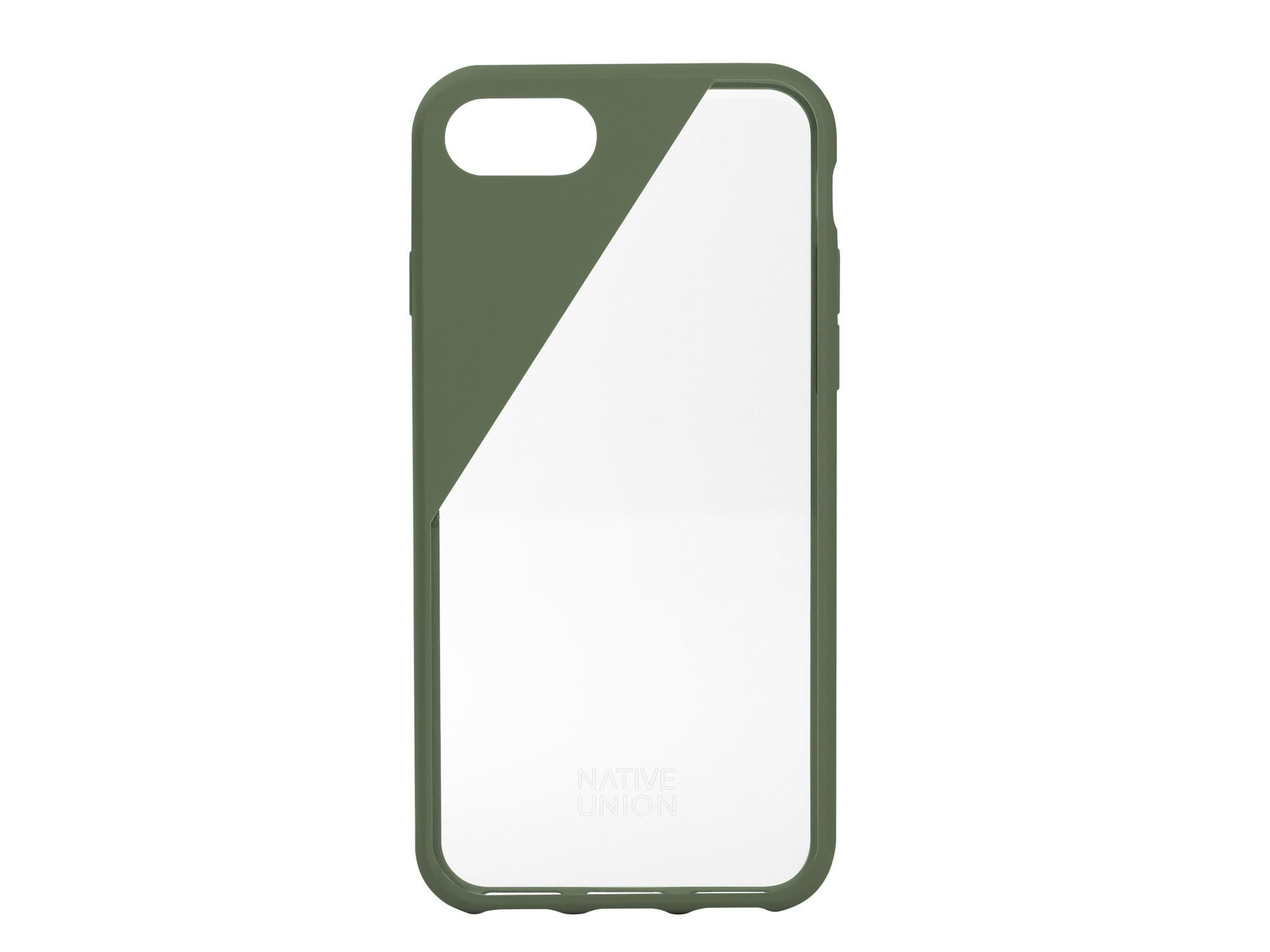 ipalm phone case iphone 7