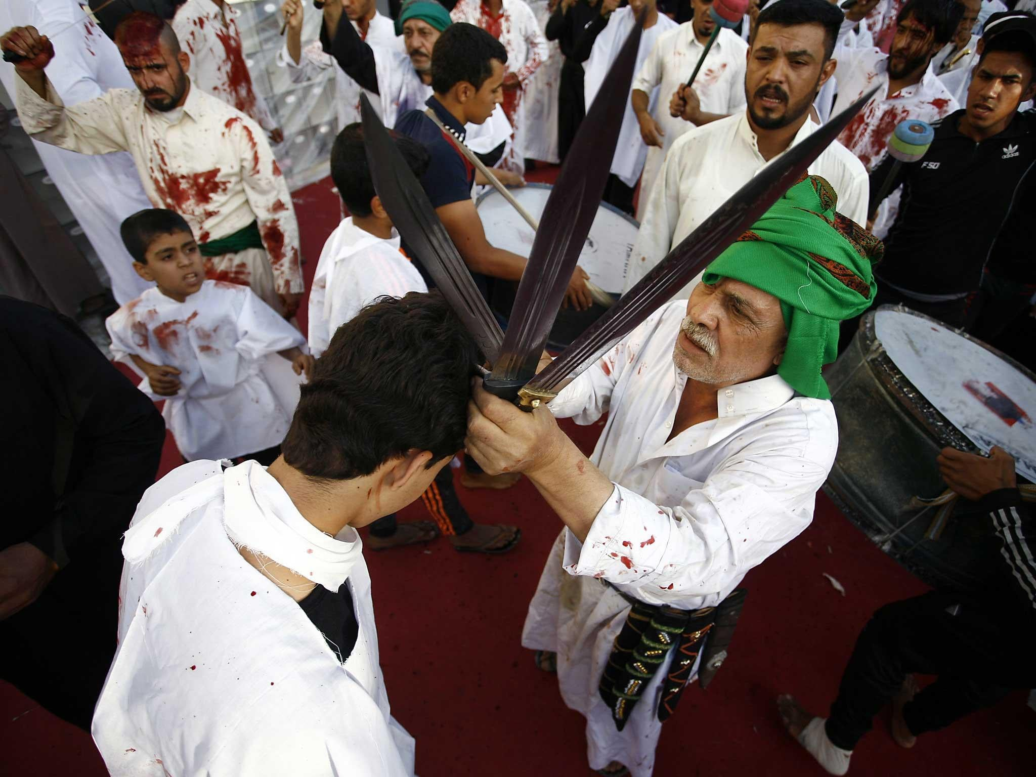Ashura 2017: When is it? Everything you need to know about the