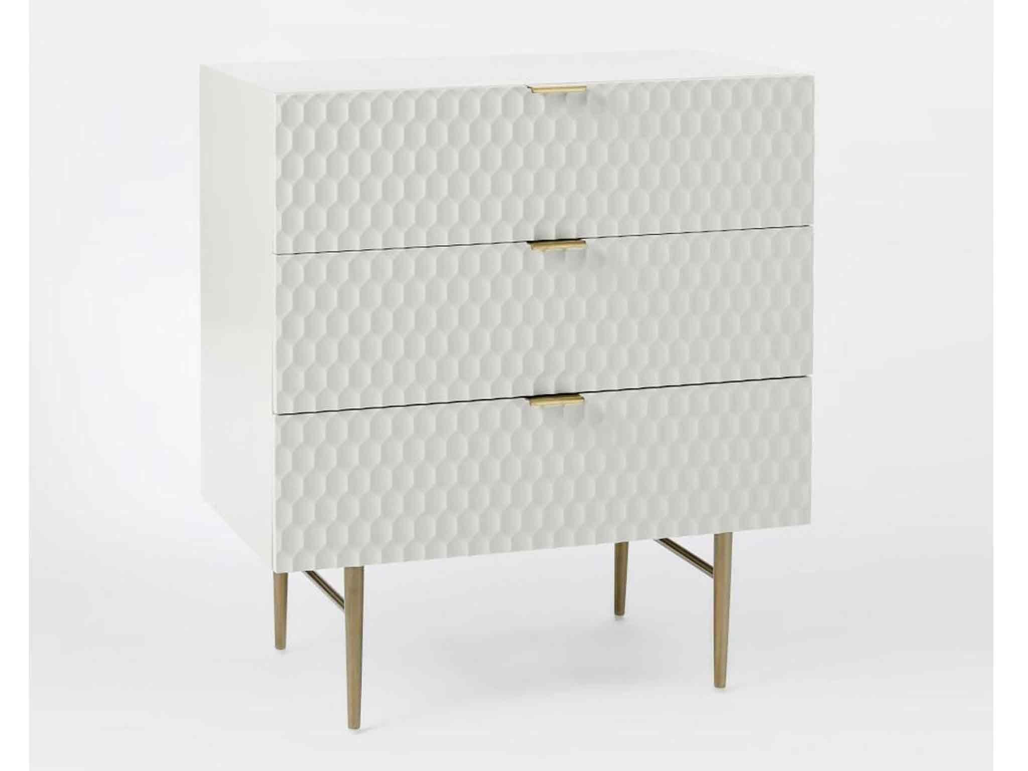 10 Best Chests Of Drawers The Independent