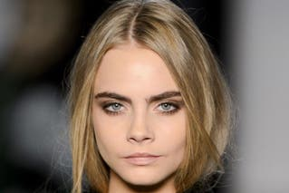 How to grow your eyebrows | The Independent