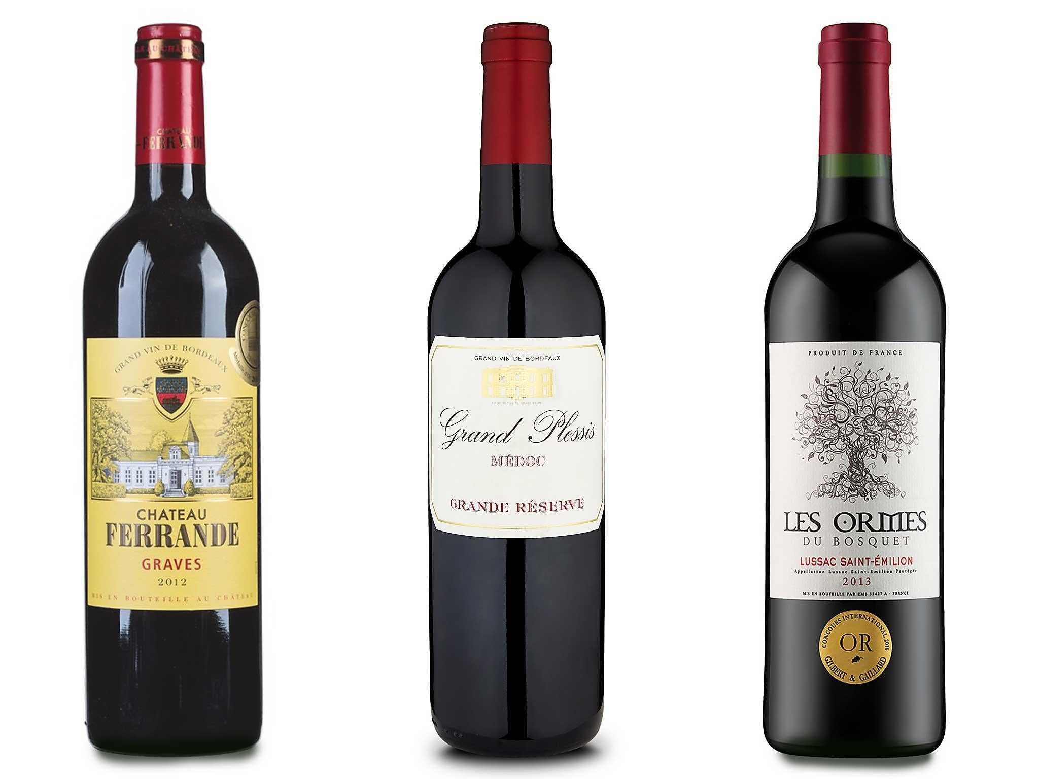 Blue apron wine review - Blue Apron Wine Review 29