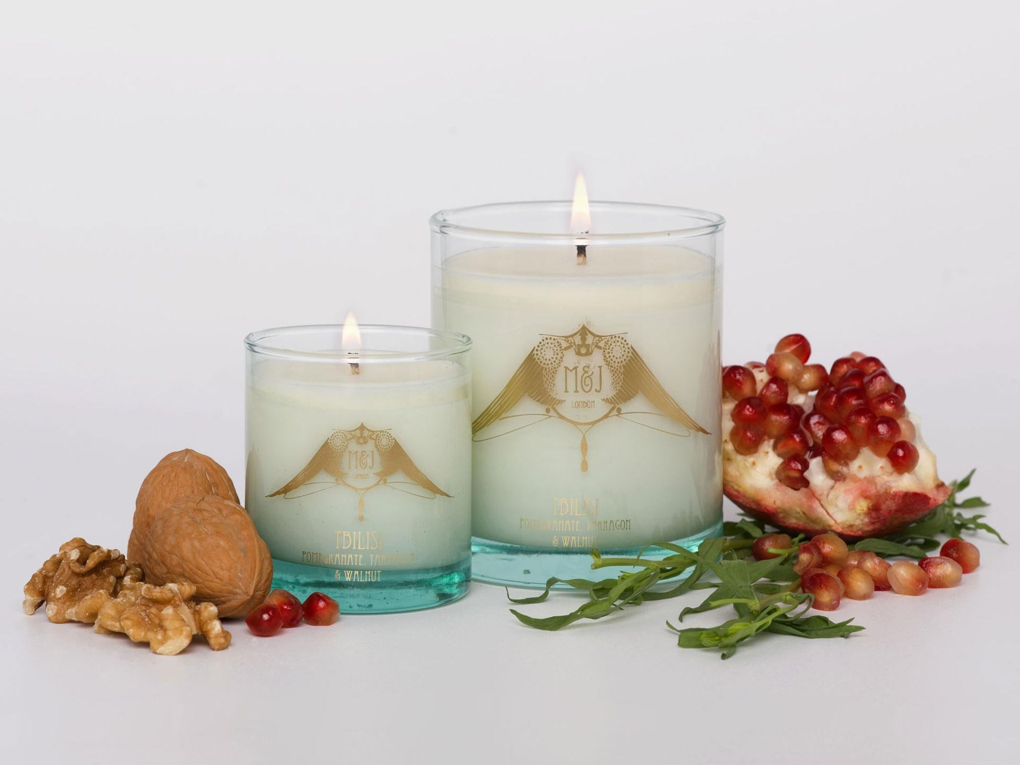 northern bottleabra carlisles store img products home on candles light featured october lights