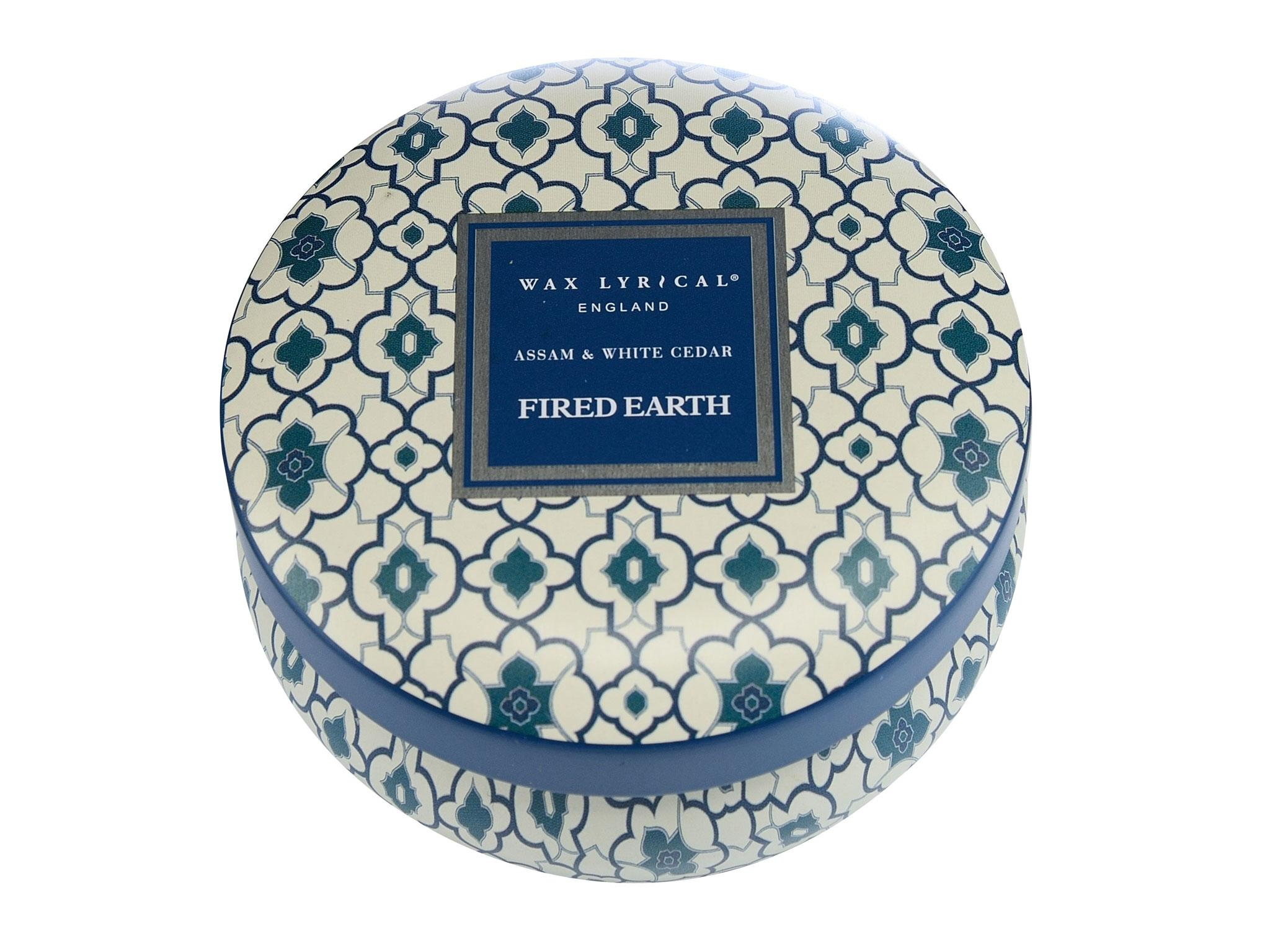 14 best scented candles for autumn | The Independent