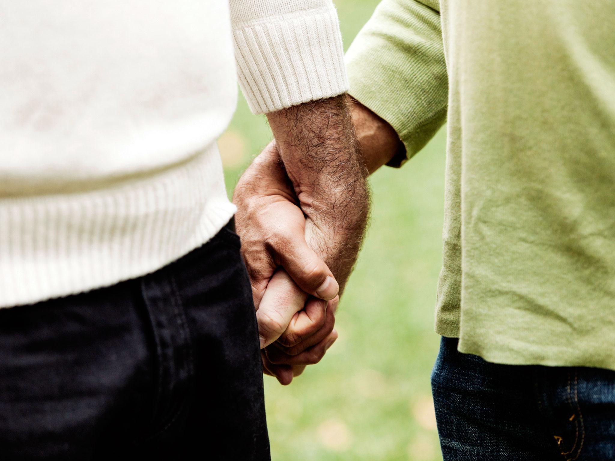 I live with my husband and my boyfriend – here's how we make polyamory work