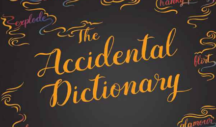 The Top 10: Accidental Etymologies