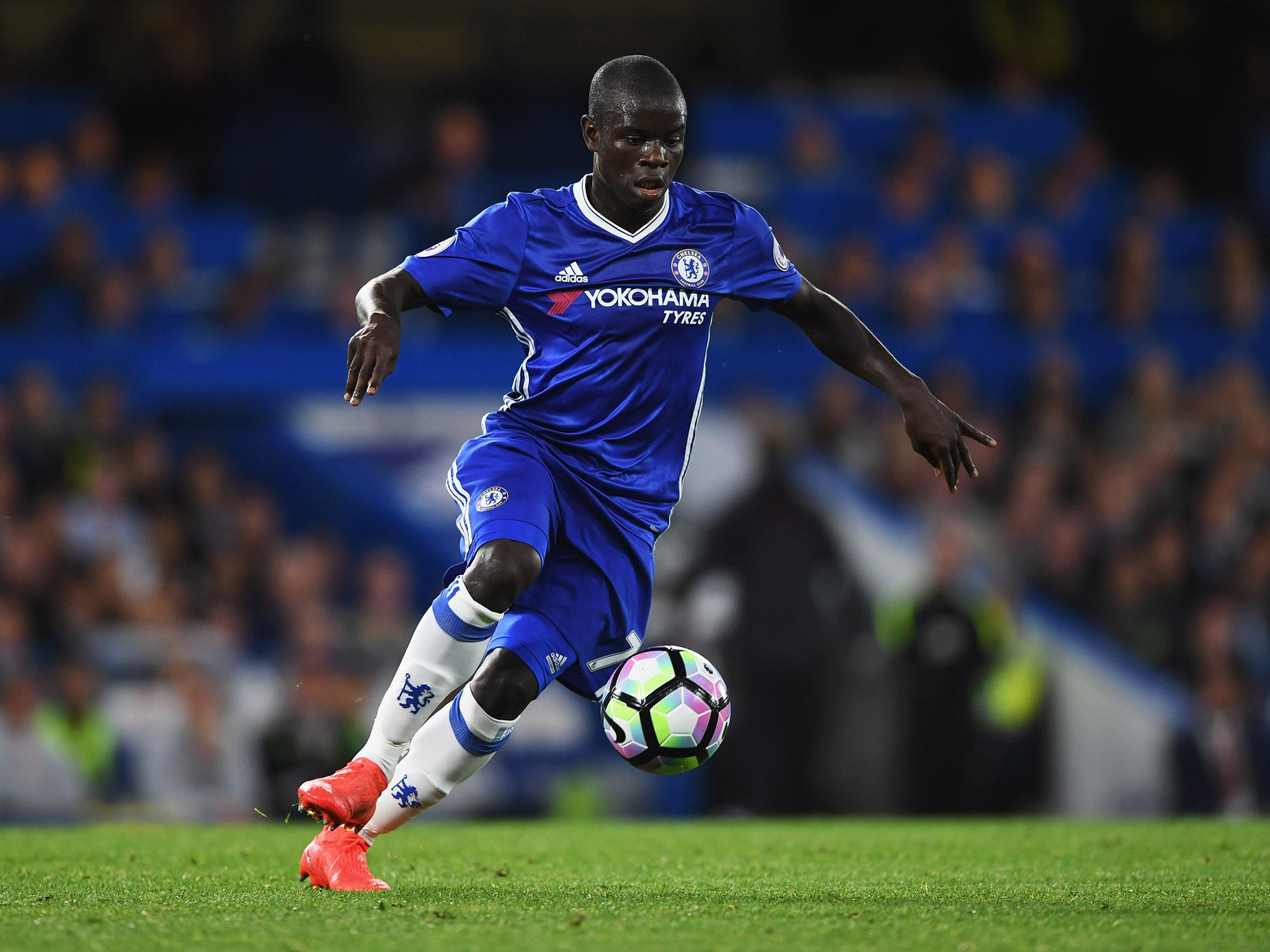 https://static.independent.co.uk/s3fs-public/thumbnails/image/2016/10/14/16/ngolo-kante.jpg