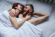 Nude amateur picture post