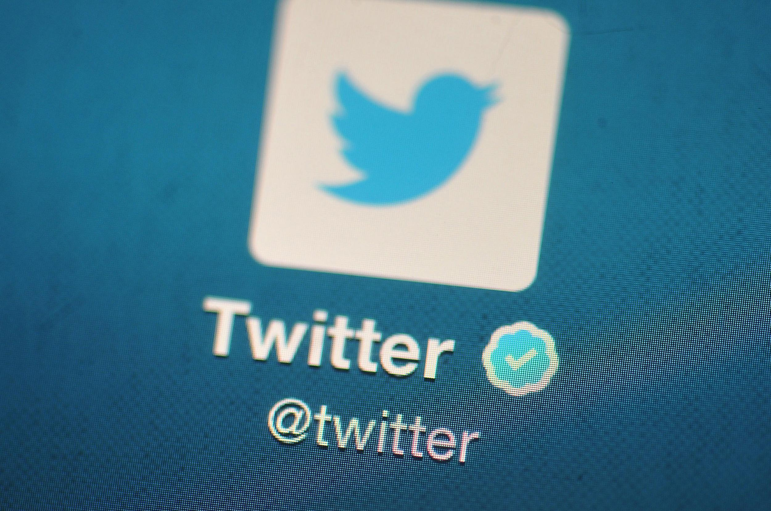 Twitter is 'ghost-deleting' Potentially Offensive Tweets Still Visible to the User Posting Them