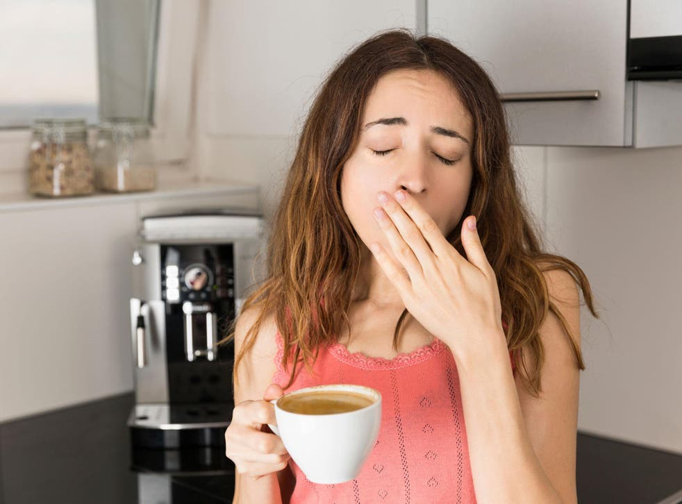 Sleep deprivation can cause irritability, and feelings of depression, anger, and anxiety.