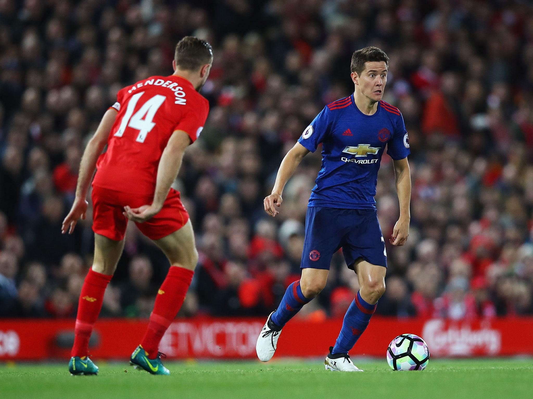 https://static.independent.co.uk/s3fs-public/thumbnails/image/2016/10/17/21/ander-herrera.jpg