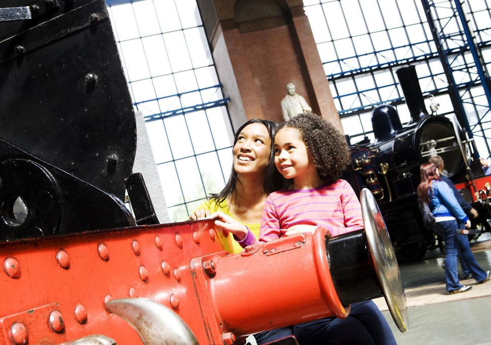 october half term fun family days out from space shows to zoo days and halloween themed outings