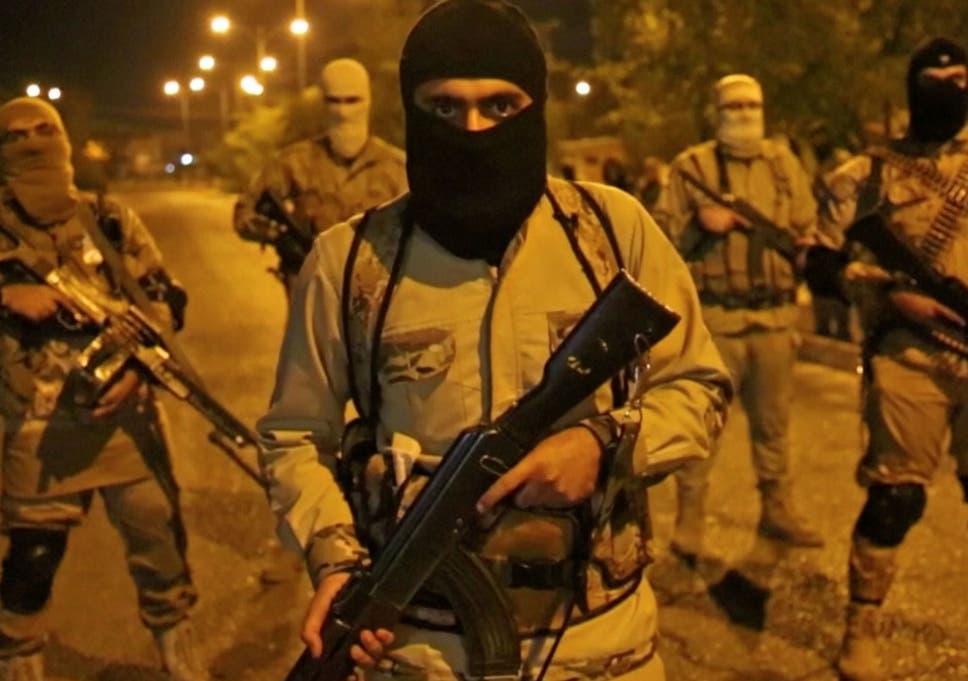 Inside Isis: how UK spies infiltrated terrorist leadership
