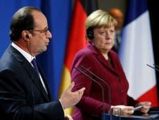 Read more  Francoise Hollande accuses Russia of war crimes