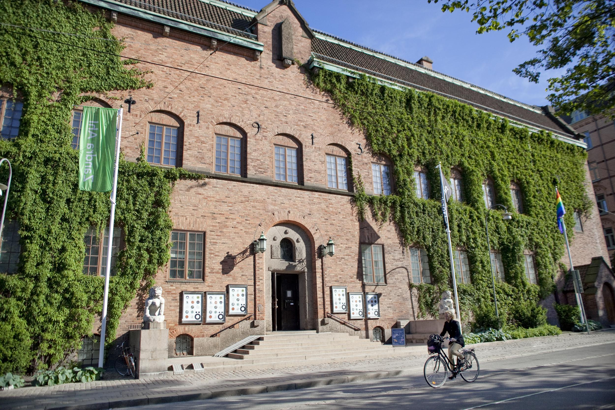 Göteborg massage spa västra götaland