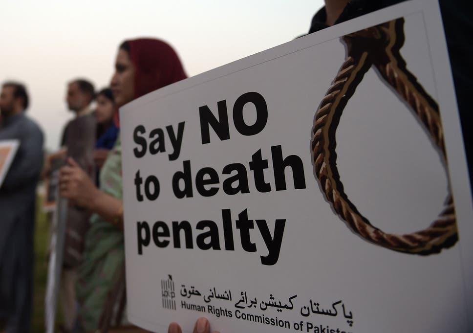 Pakistan Supreme Court rules schizophrenia 'not a mental disorder