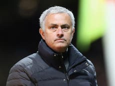 dea7a943c01 Chelsea vs Manchester United  Wayne Rooney set to miss match after ...
