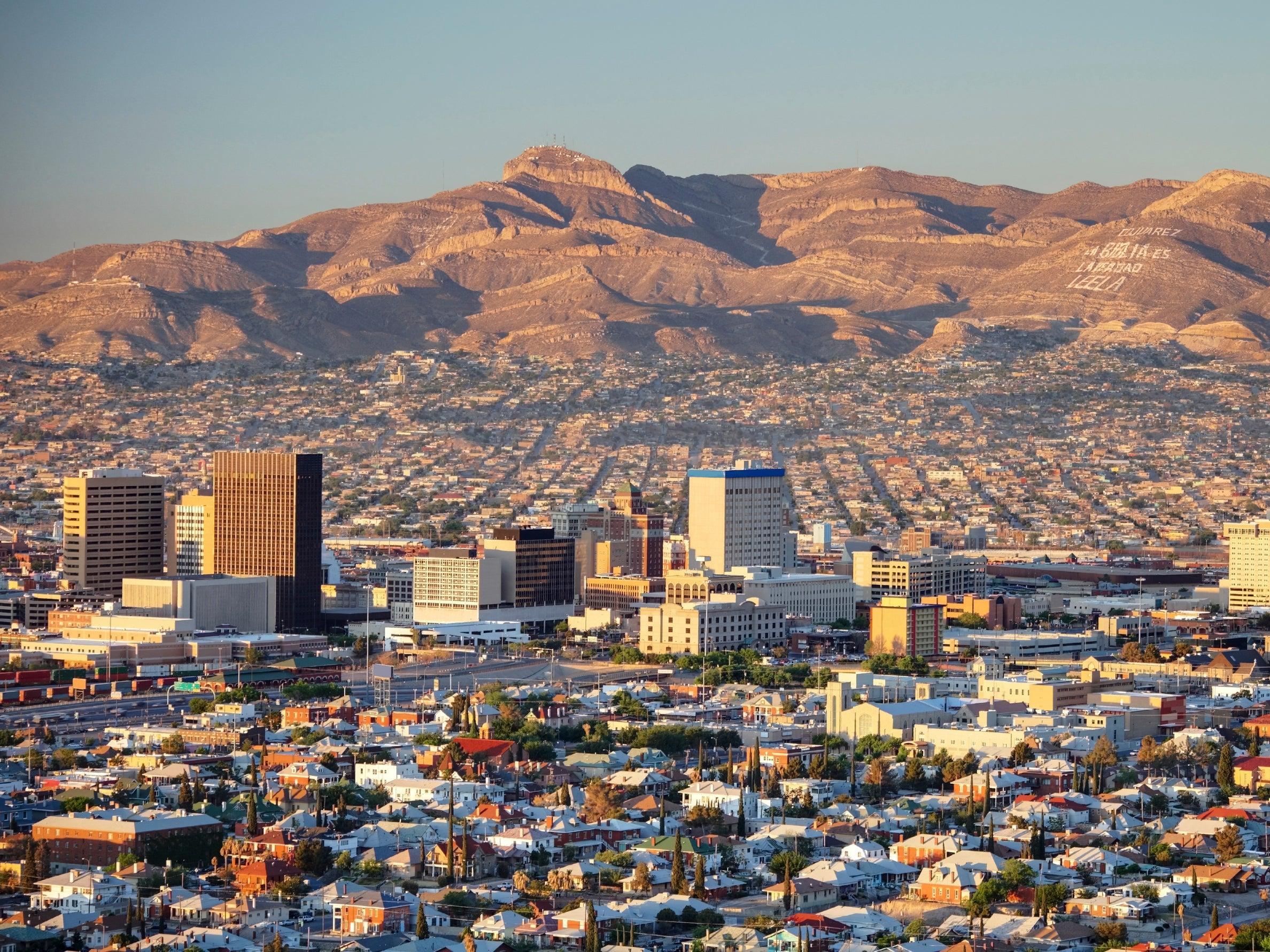 Free Classified site El Paso
