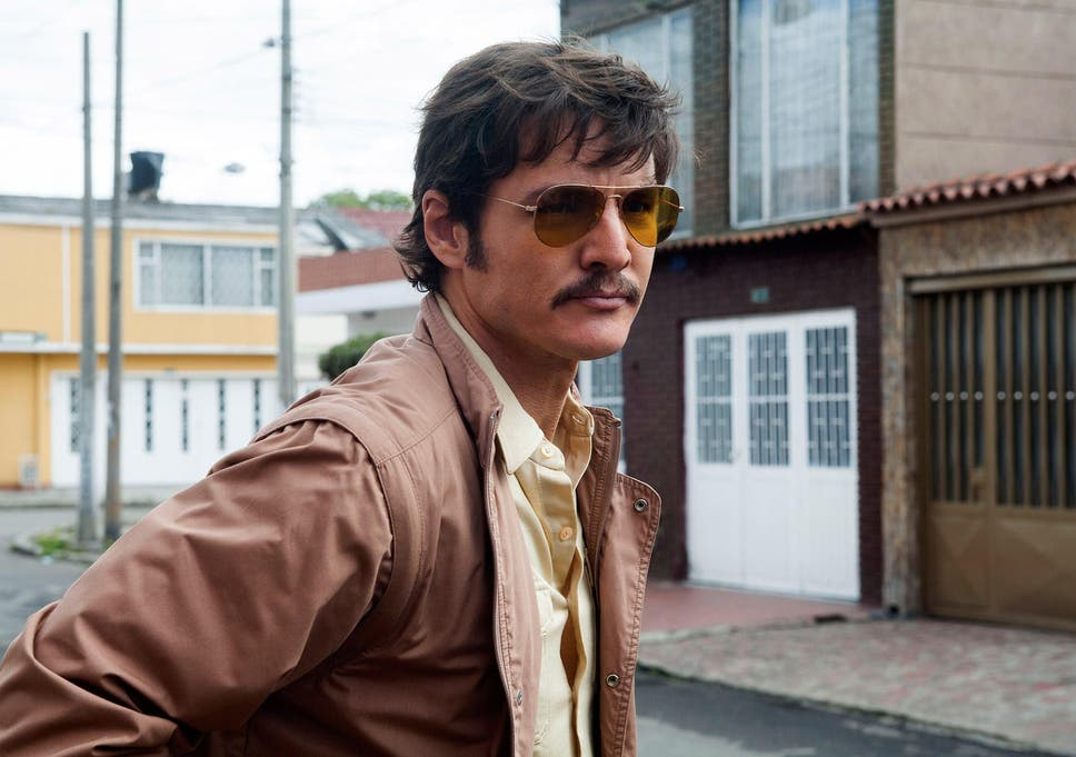 Narcos season 3 cast announced as Netflix series is shaken