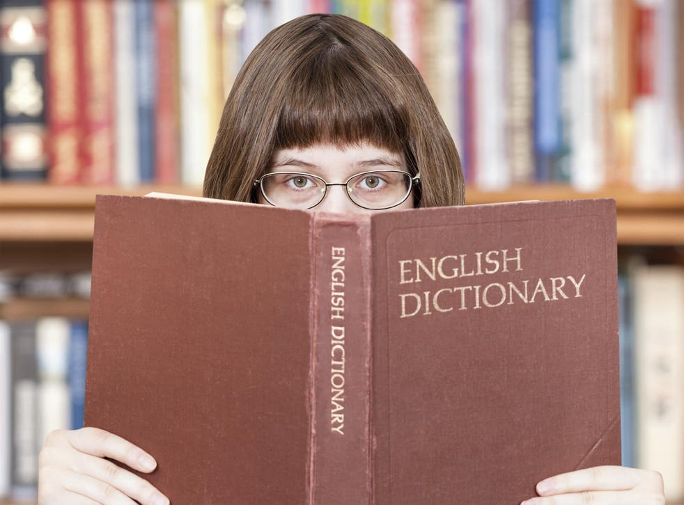 Two billion people speak the English language, a quarter of whom are native speakers