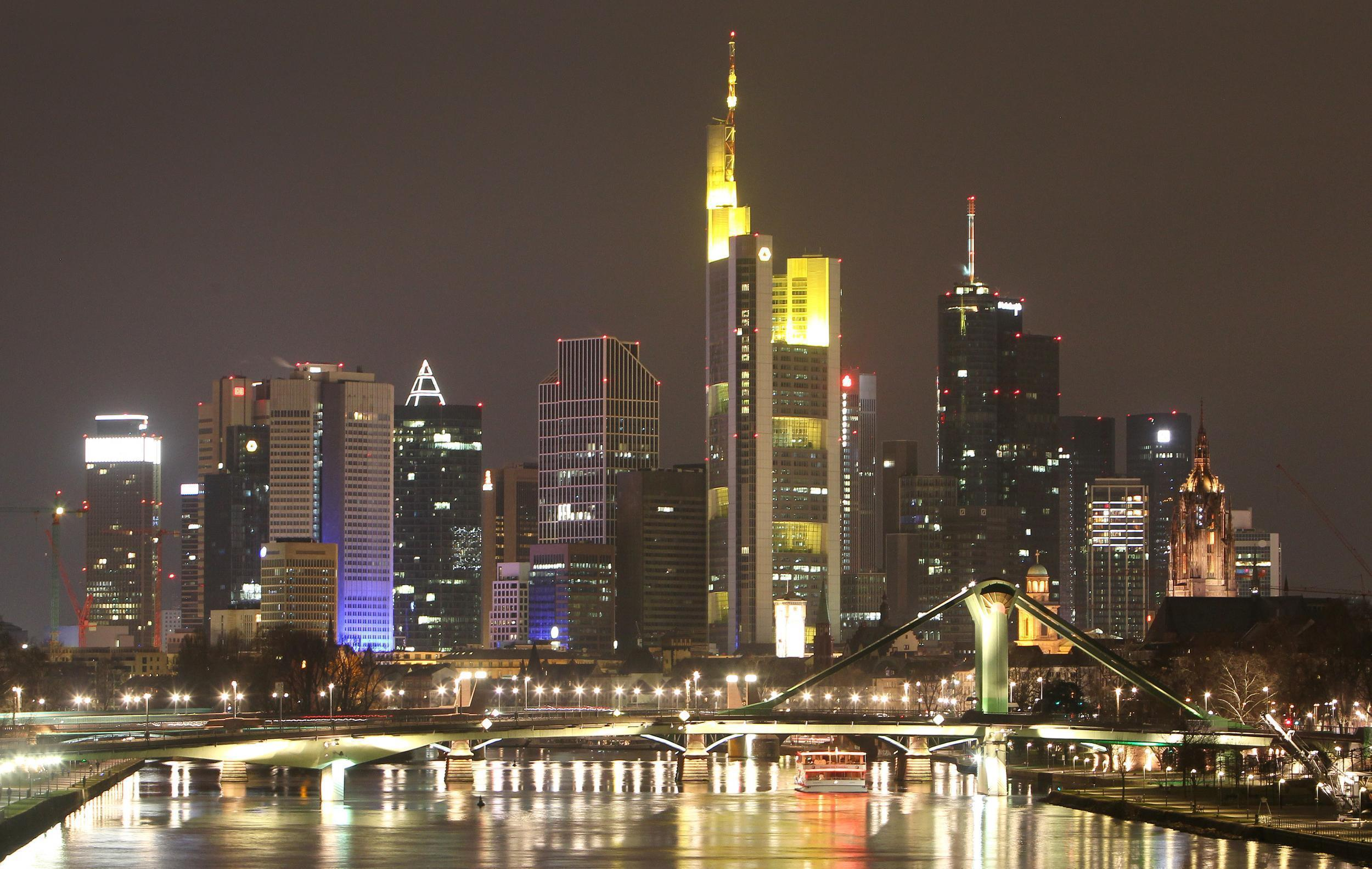 Frankfurt property in demand as London prepares for the loss of its financial centre | The Independentindependent_brand_ident_LOGOUntitled