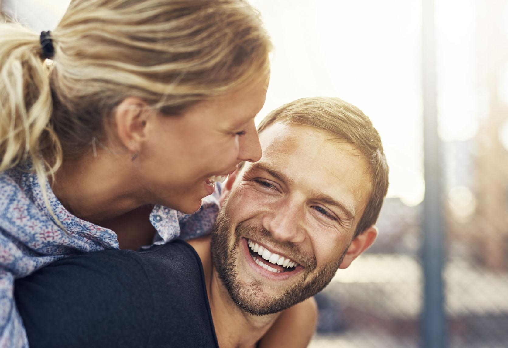 The test that predicts if your relationship will last | indy100