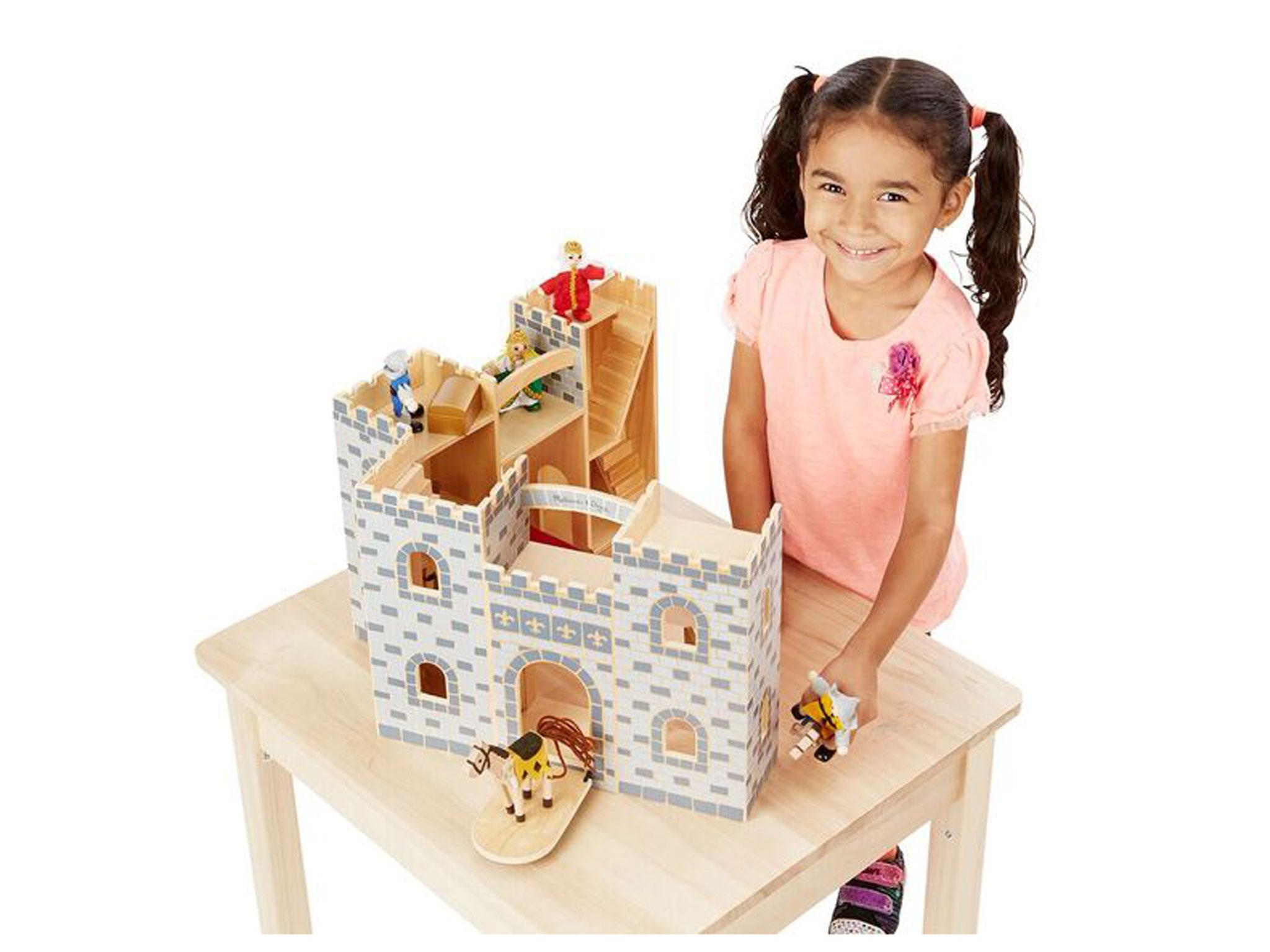 13 Best Gifts For 3 Year Olds