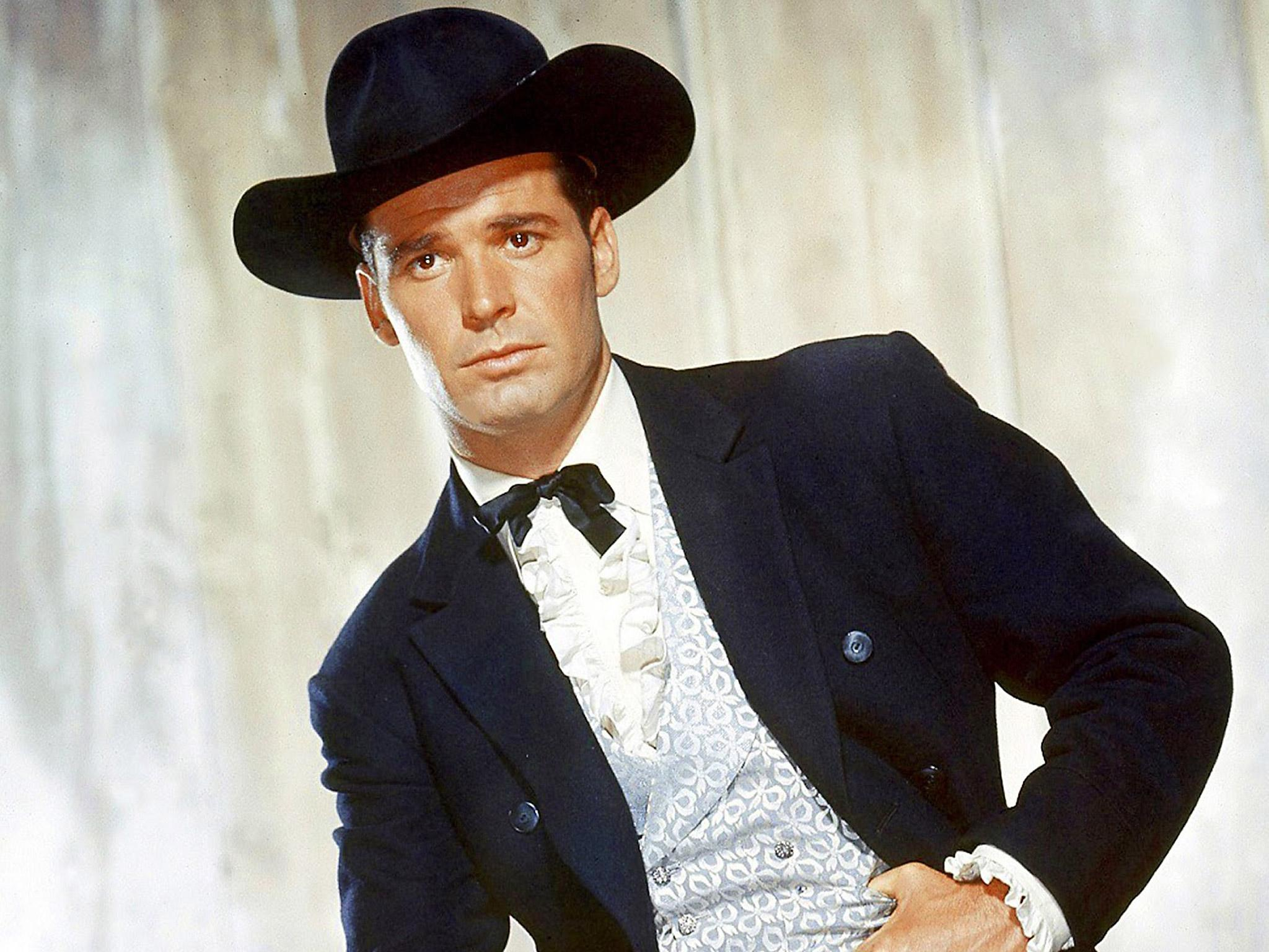 From Deadwood to Maverick: The top 12 TV Westerns of all time | The