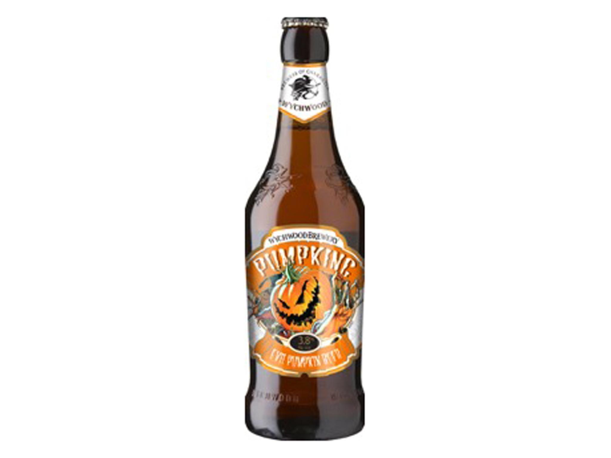 6 best pumpkin beers | The Independent