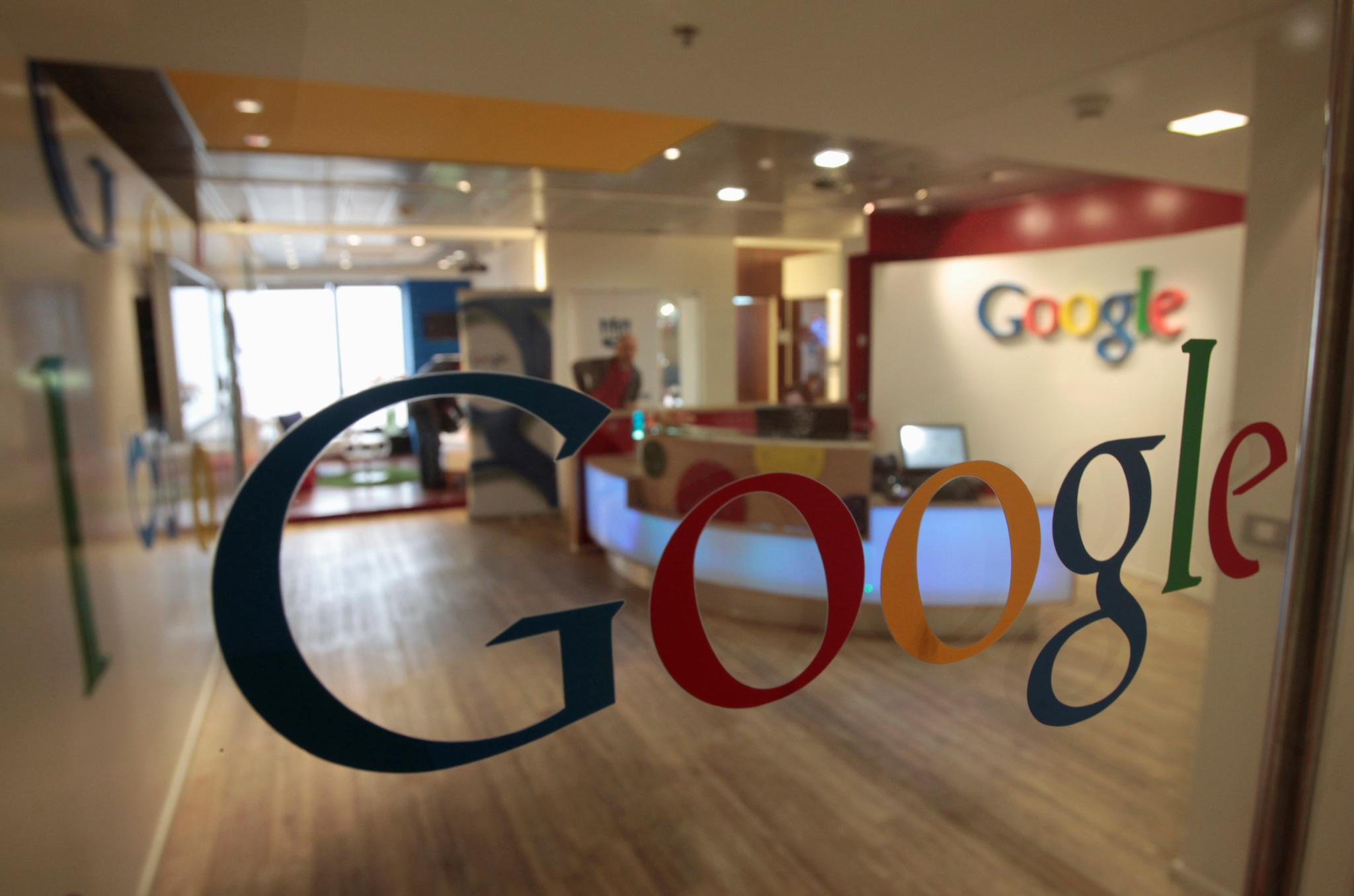 google office in uk. Google\u0027s Plans To Build Huge New London HQ For 7,000 Employees Hailed As \u0027major Vote Of Confidence\u0027 Brexit Britain | The Independent Google Office In Uk