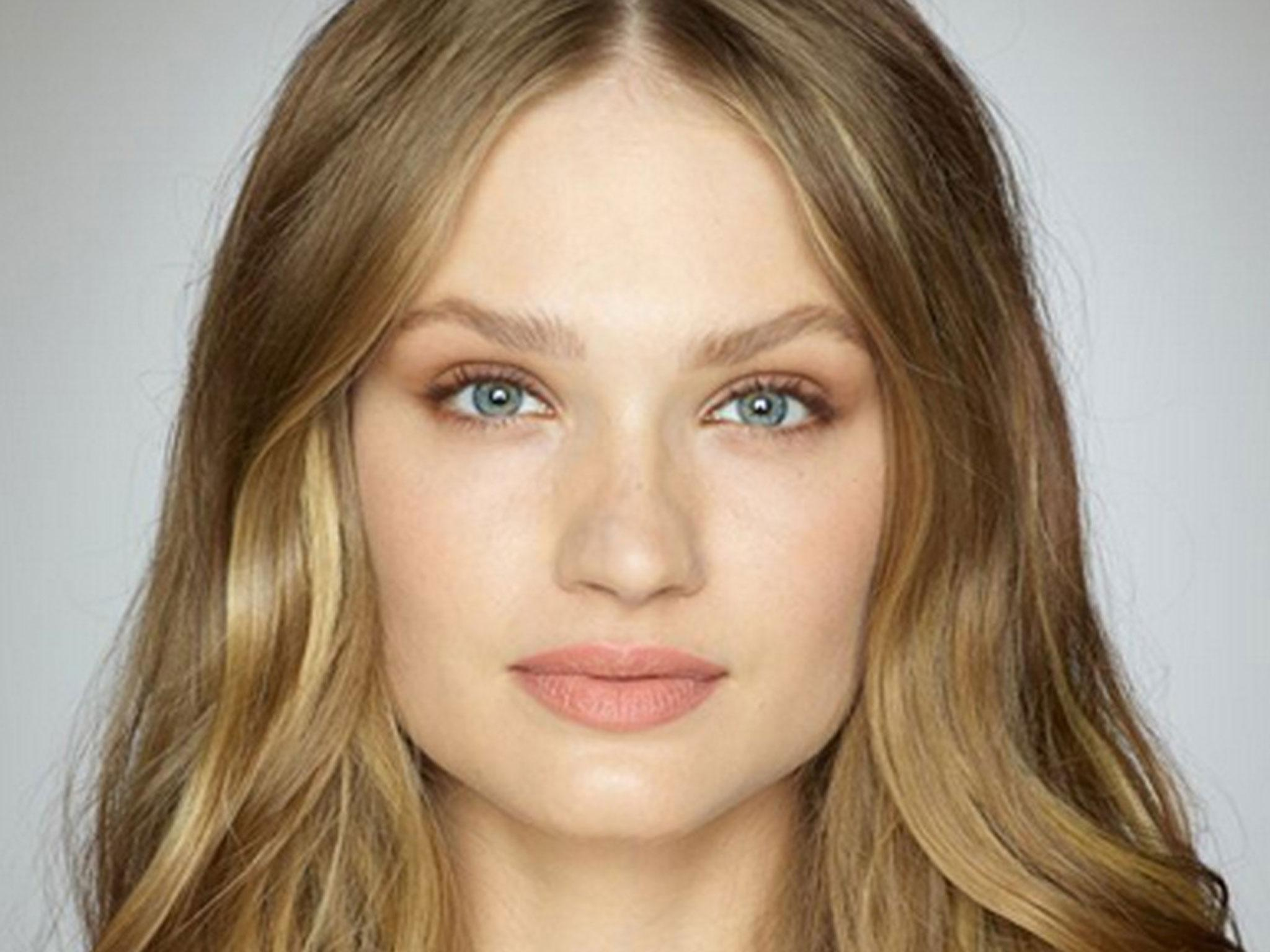 11 best foundations for oily skin