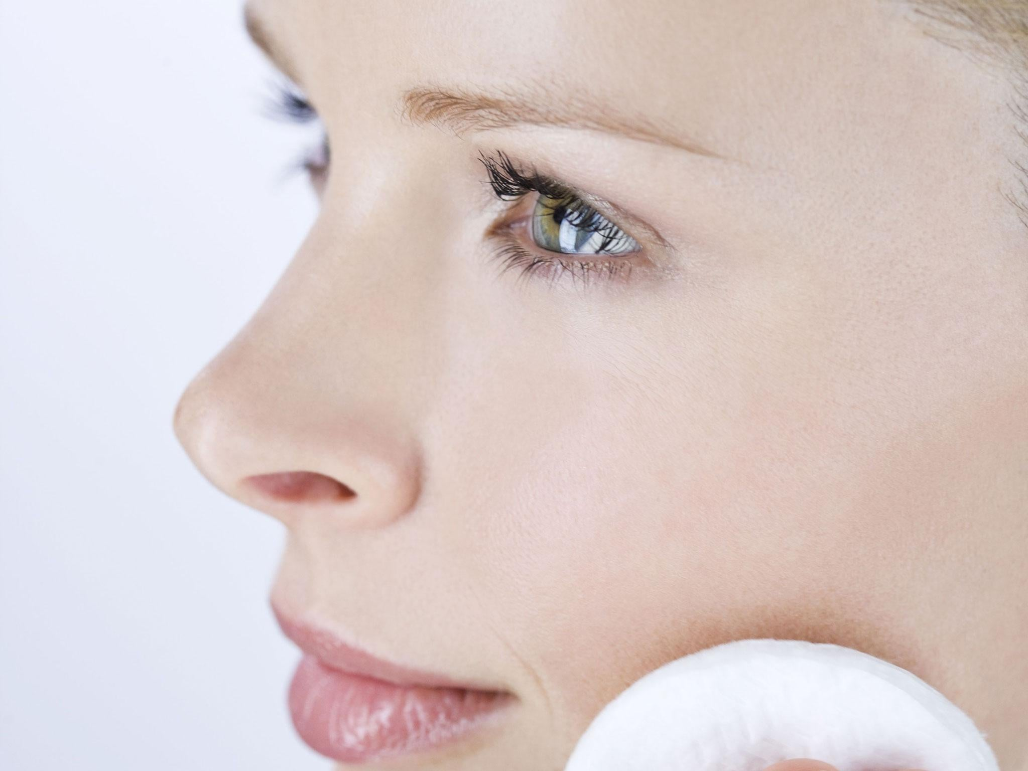 11 Best Toners For Oily Skin The Independent