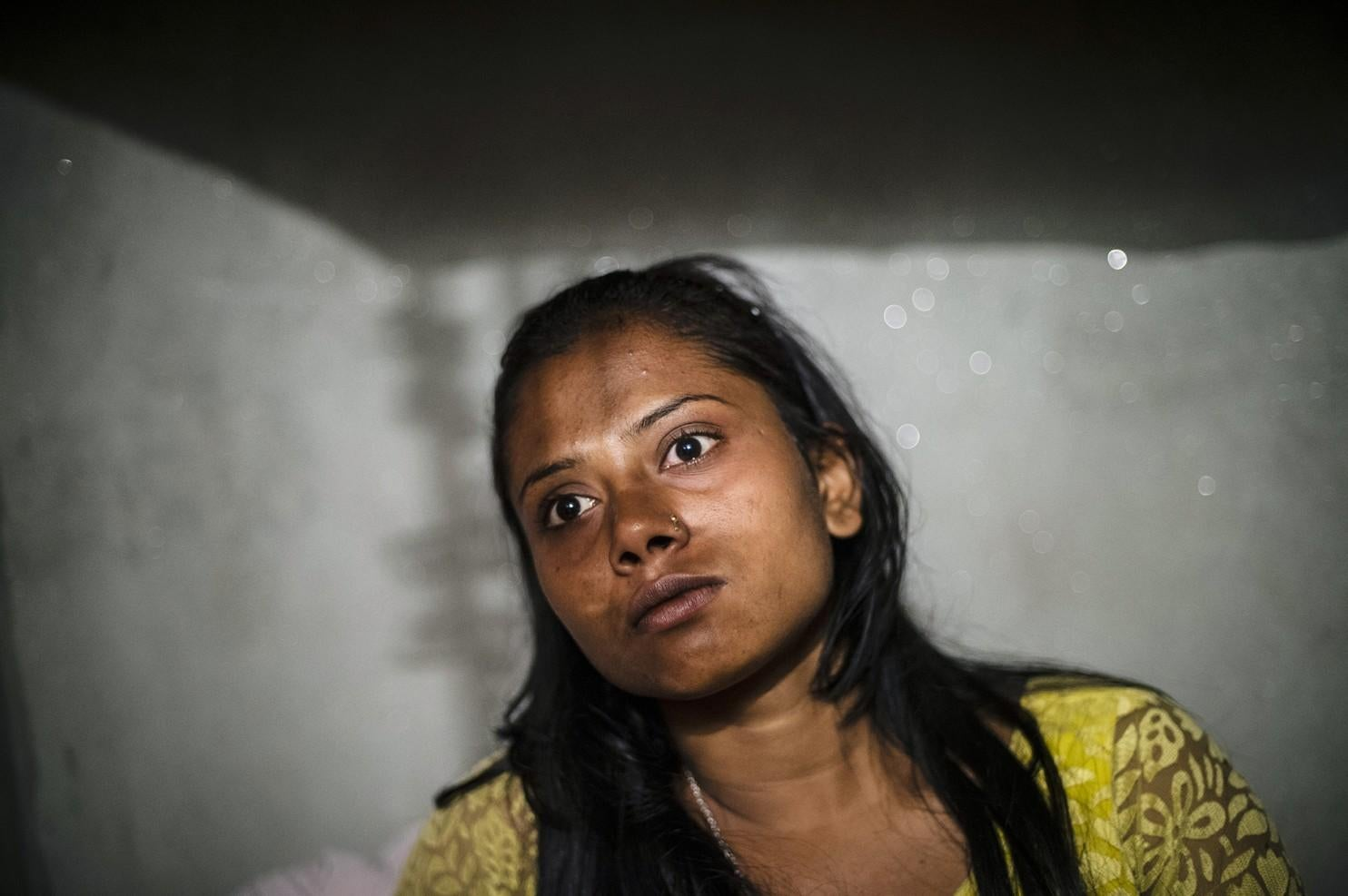within these walls: inside the legal brothels of bangladesh | the