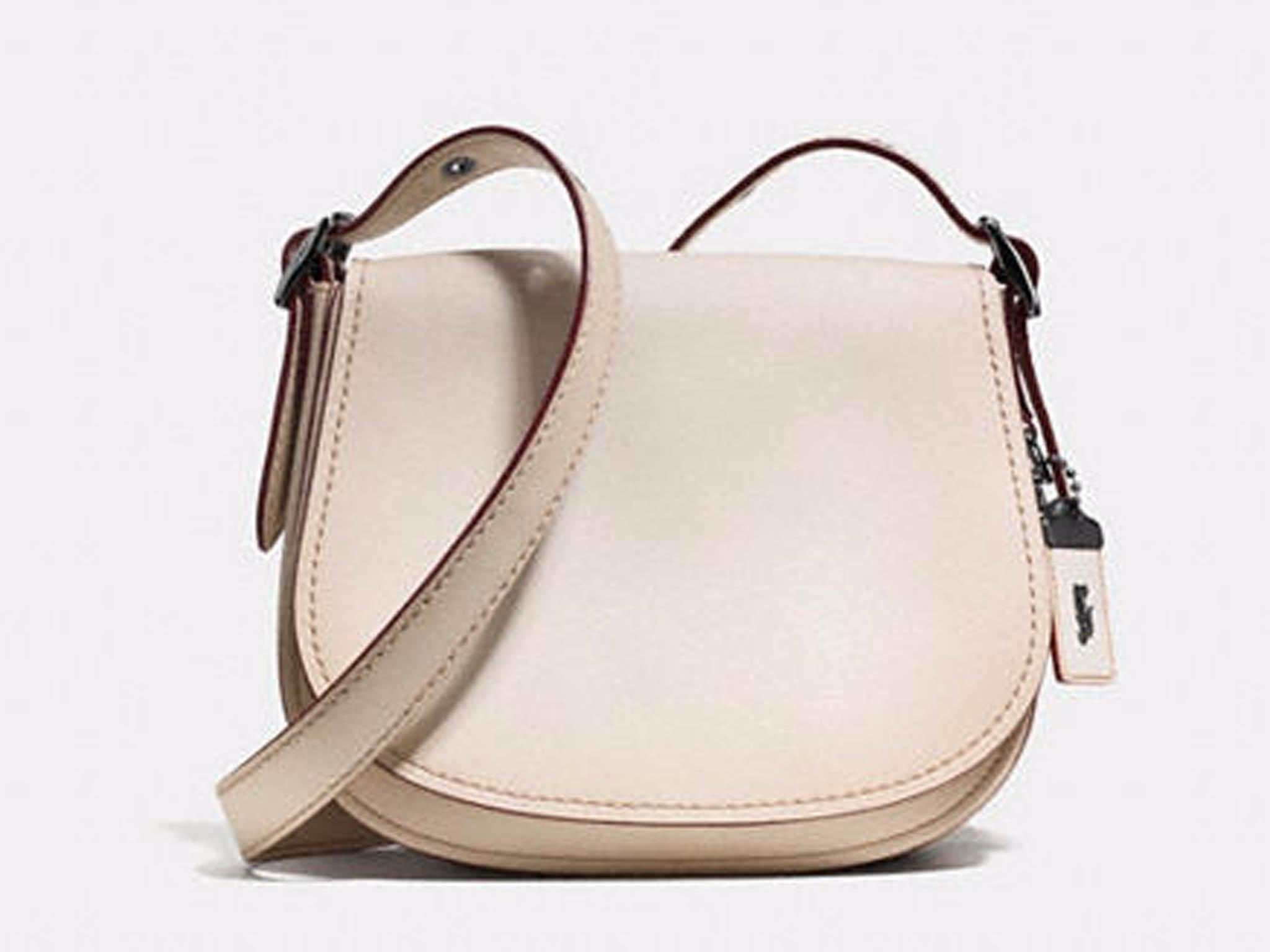 the death of the logo handbag how minimalism quietly nudged out rh independent co uk
