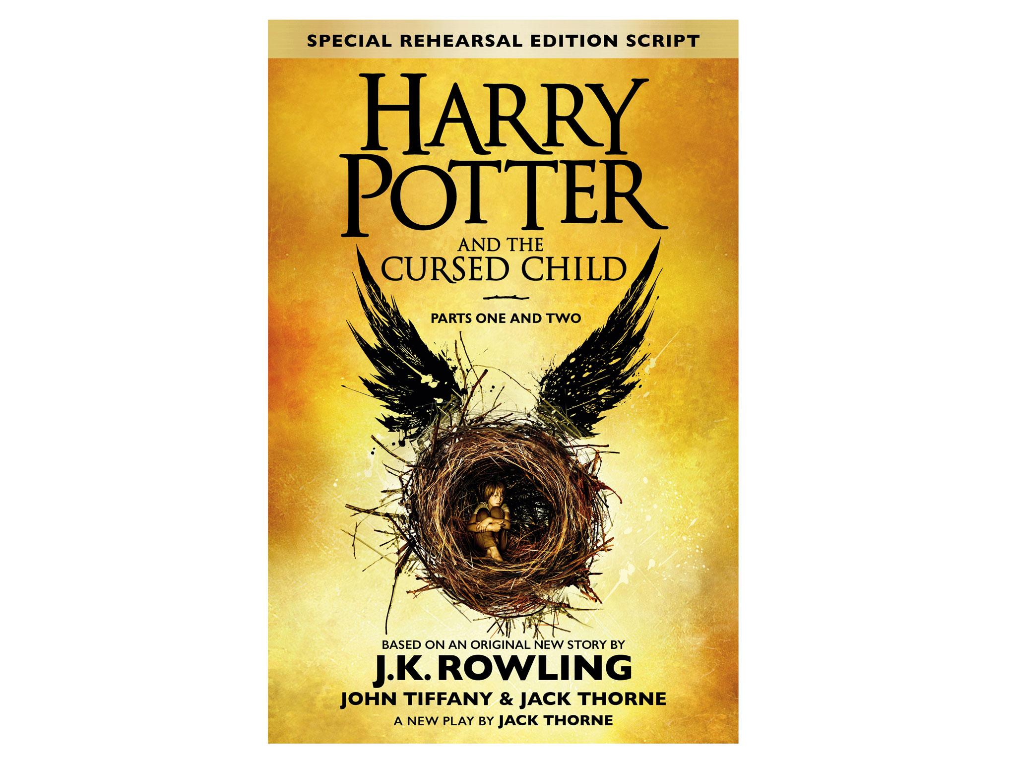 14 best books for 8 to 12-year-olds   The Independent