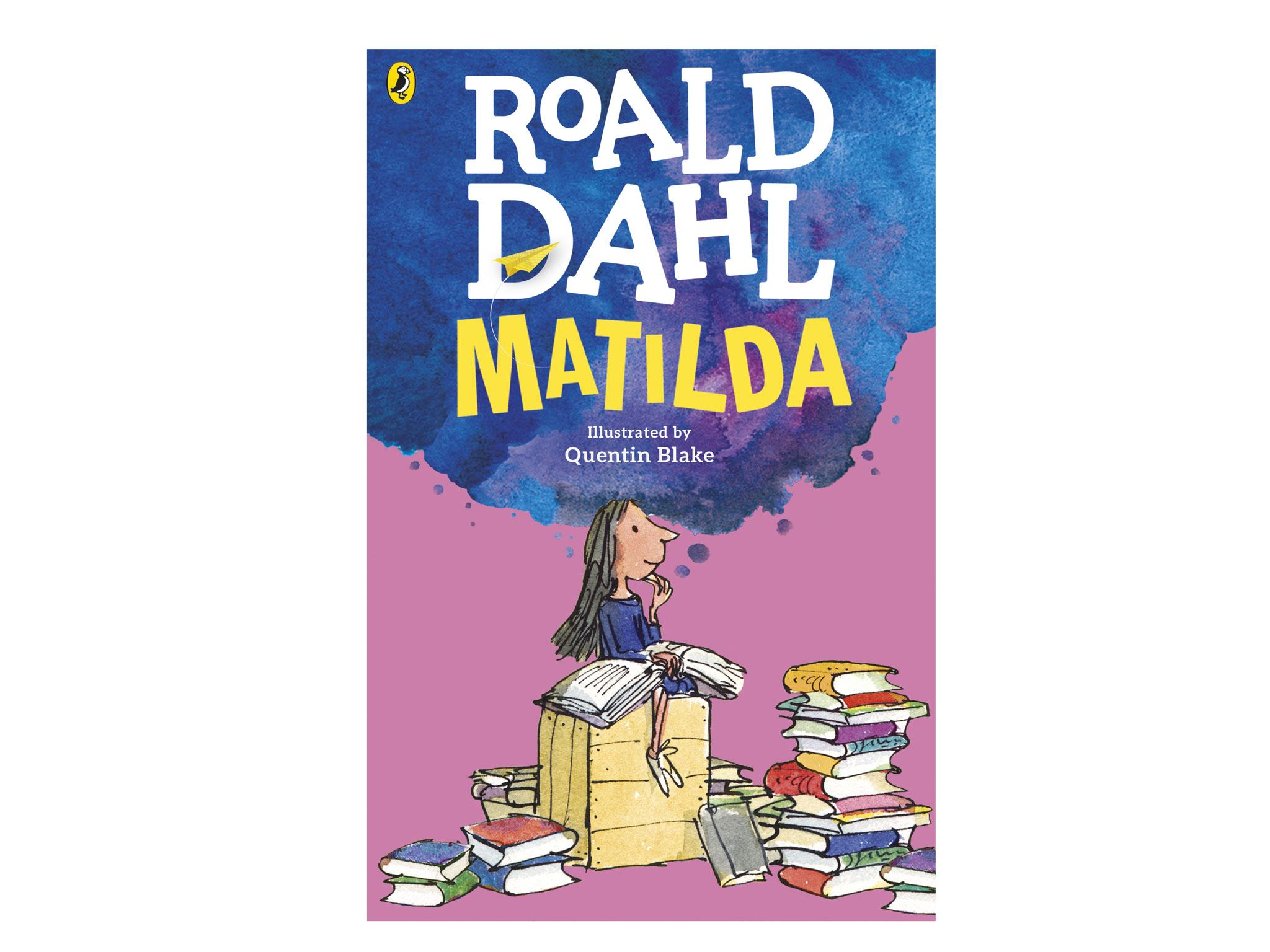 This Was The Last Full Length Book That Dahl Wrote And Anniversary Edition Gives Young Readers Another Chance To Feast Their Eyes Not Mention