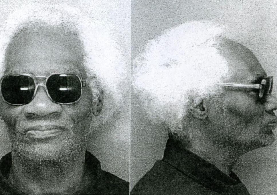 79 Year Old Man Who Has Spent 63 Years In Jail Turns Down Offer To