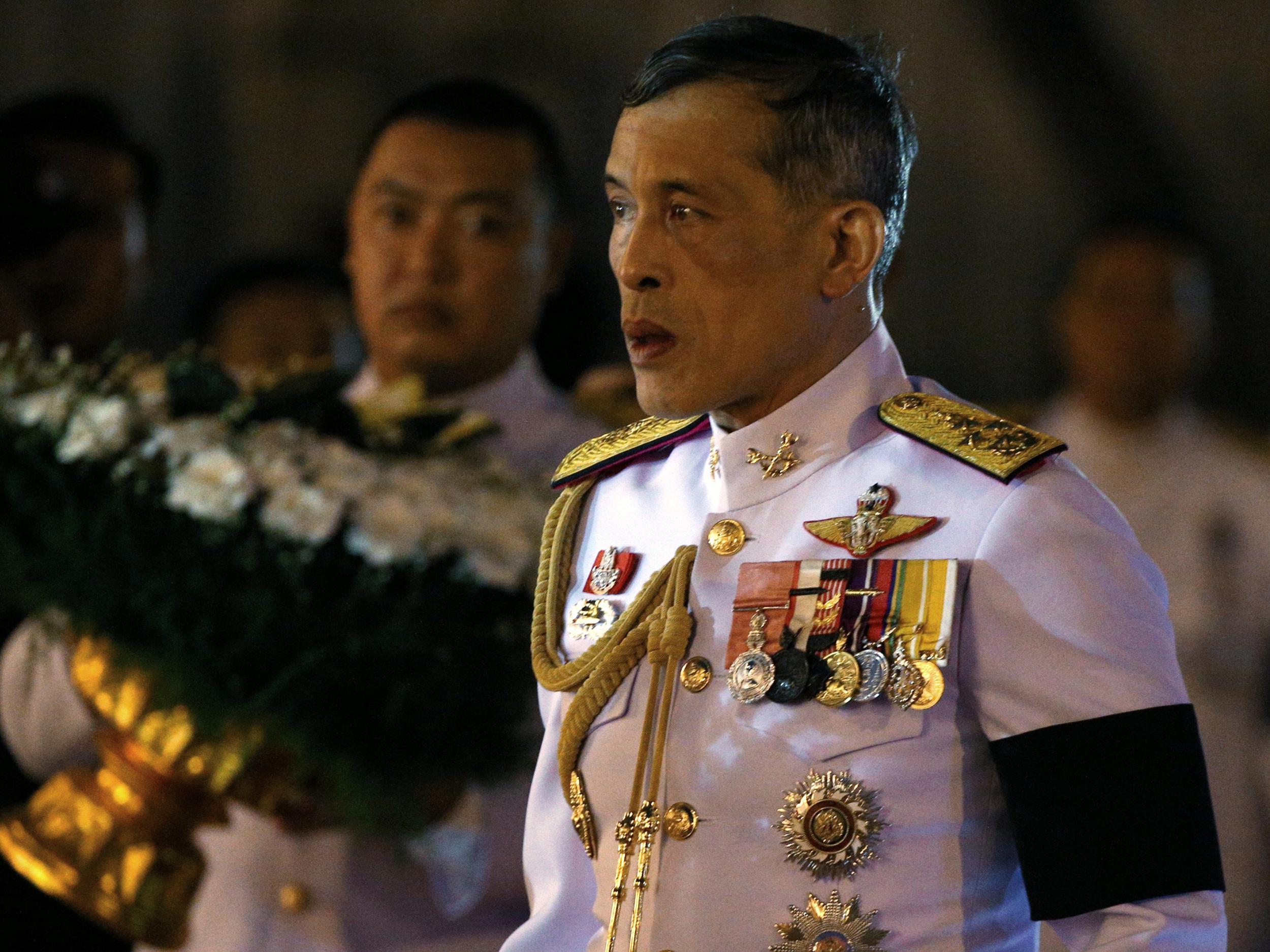 royal thai falkenberg free sex tubes