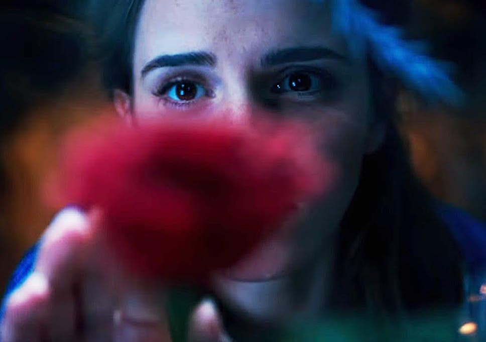 Beauty and the Beast 'promotes domestic abuse,' claims school lesson