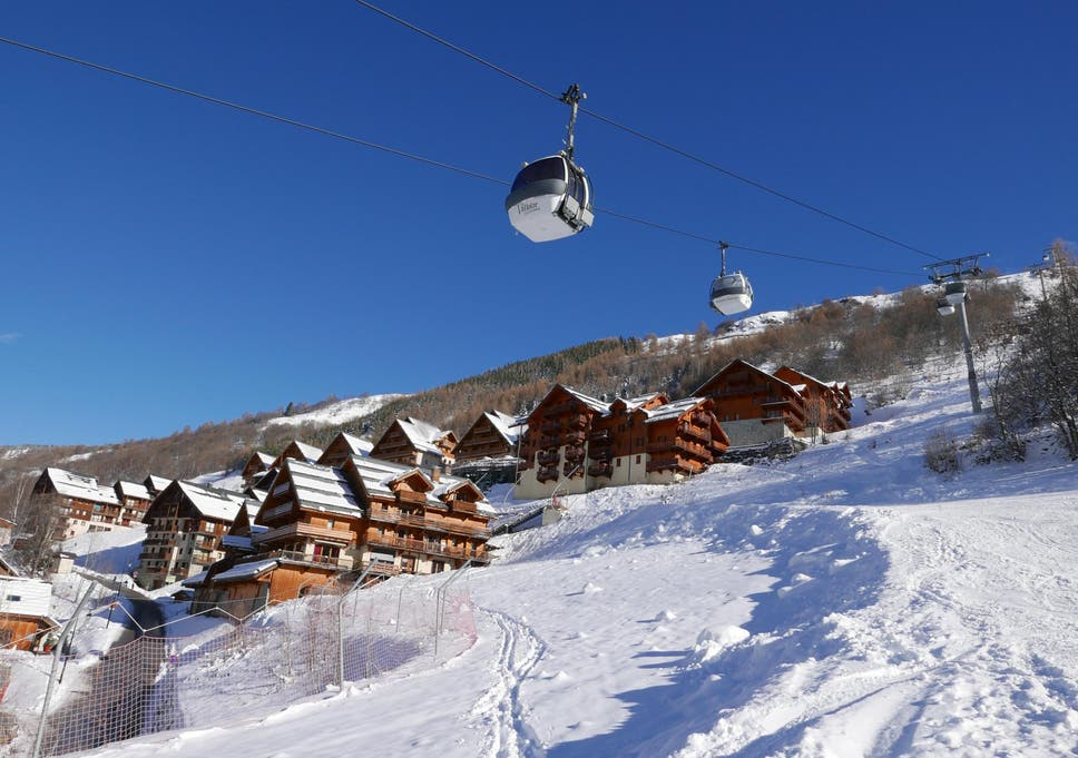journal chairlifts typical north list on the adventure mountain chair mammoth lifts best a america day in