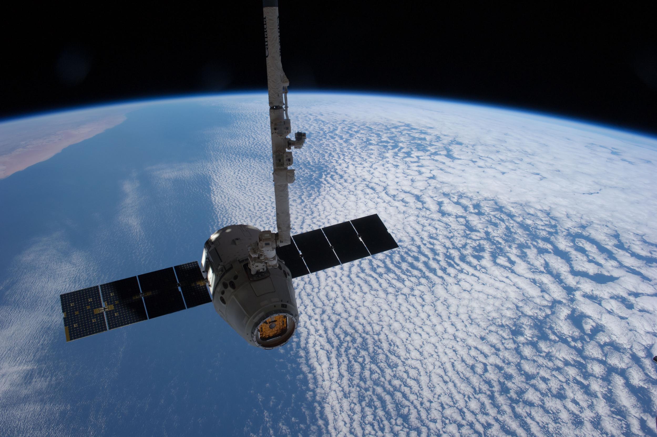 nasa live satellite - 960×638