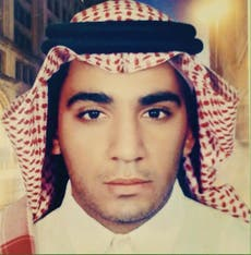 Saudi Arabia to behead disabled man 'for taking part in protests'