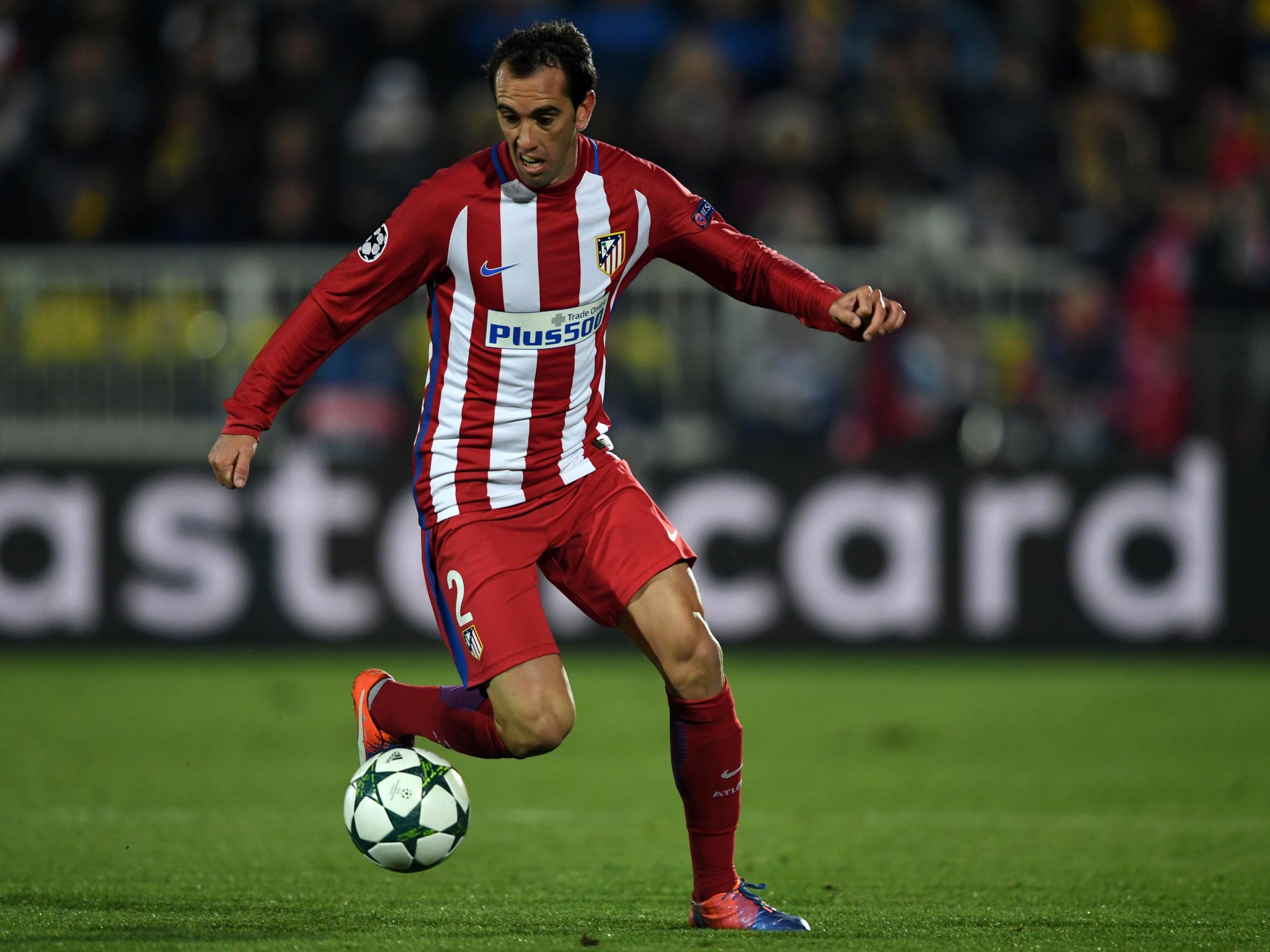 Manchester United transfer news Jose Mourinho to launch Diego