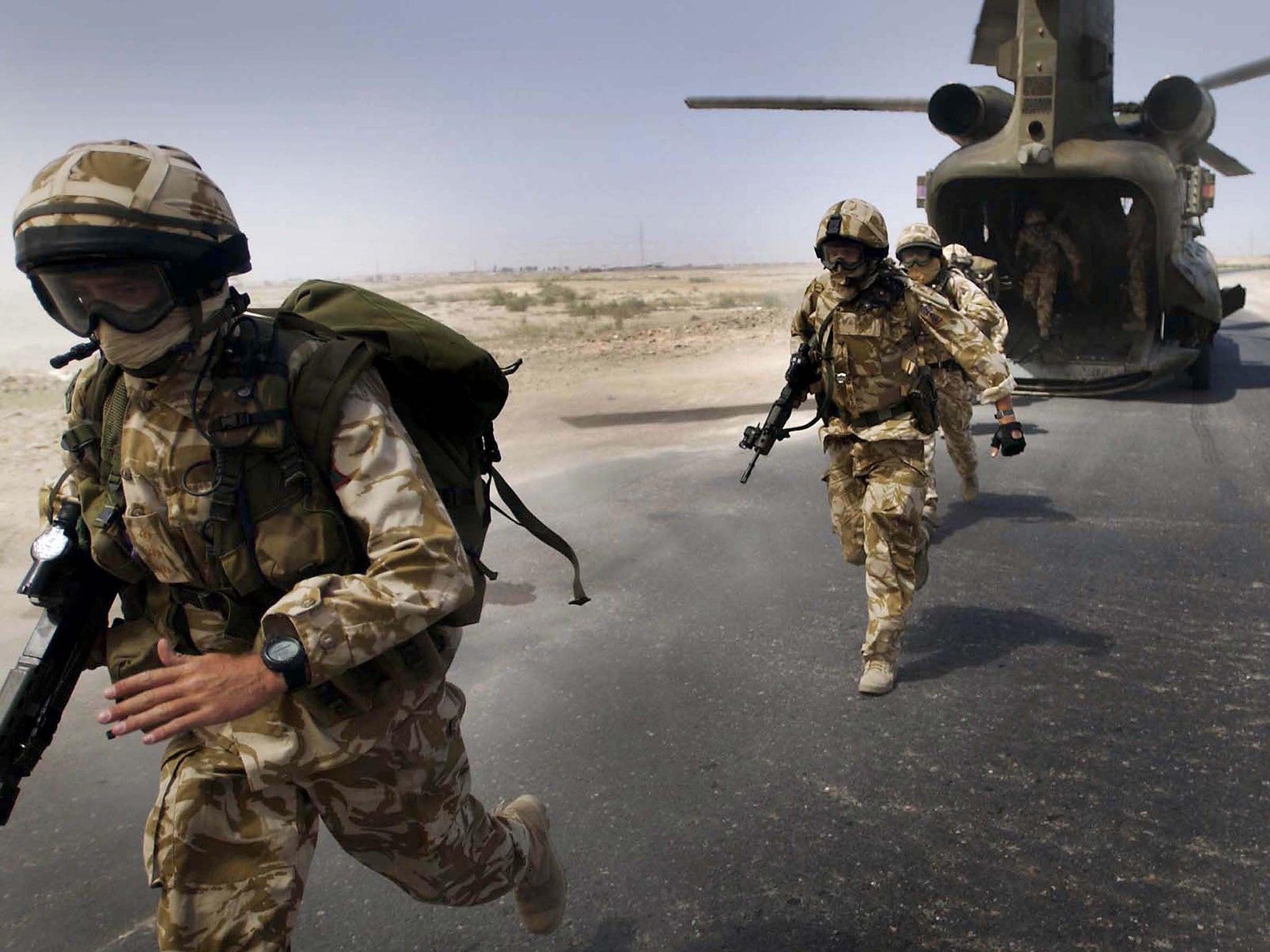 Army gays army dating fraudster in estonia