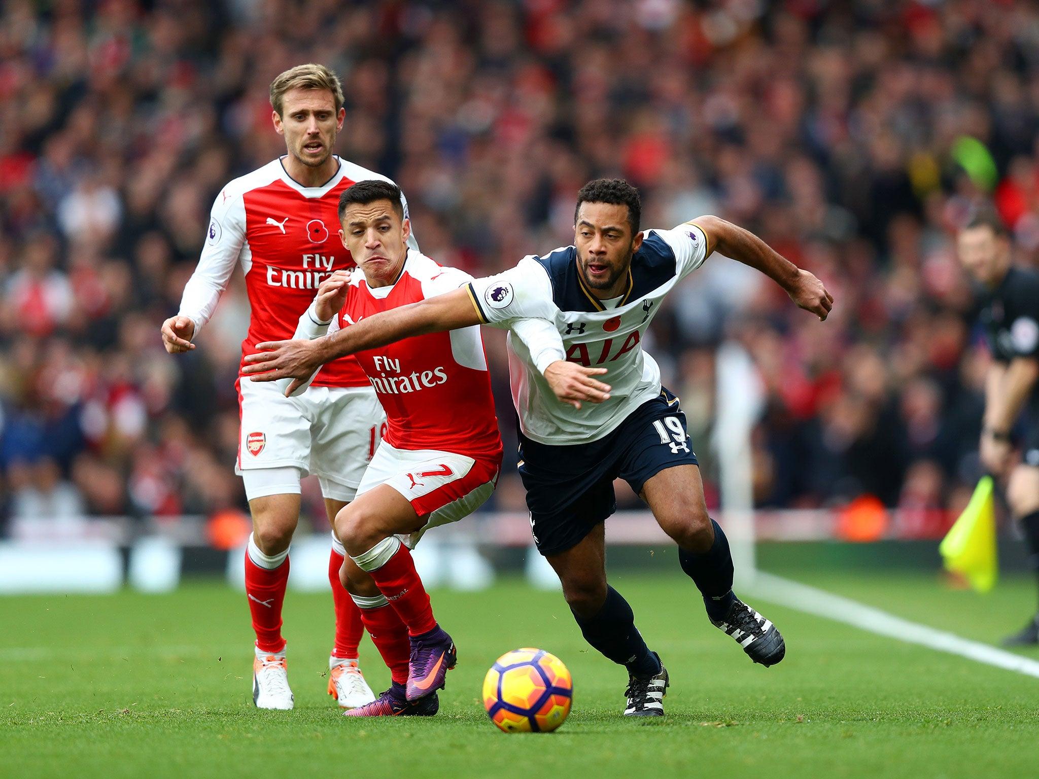 English Premier League Arsenal Vs Sporting Lisbon Live stream online watch Free TV Channel HD 25102018 live score Man city vs Arsenal time lineups