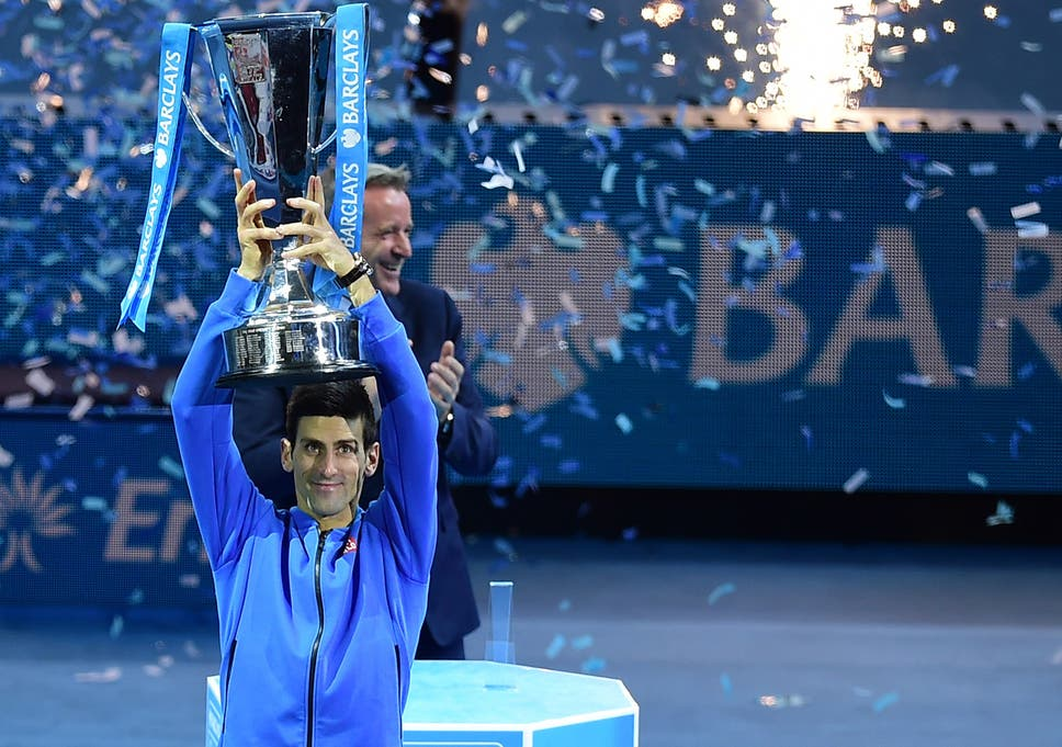 ATP World Tour Finals preview: What time does it start, what
