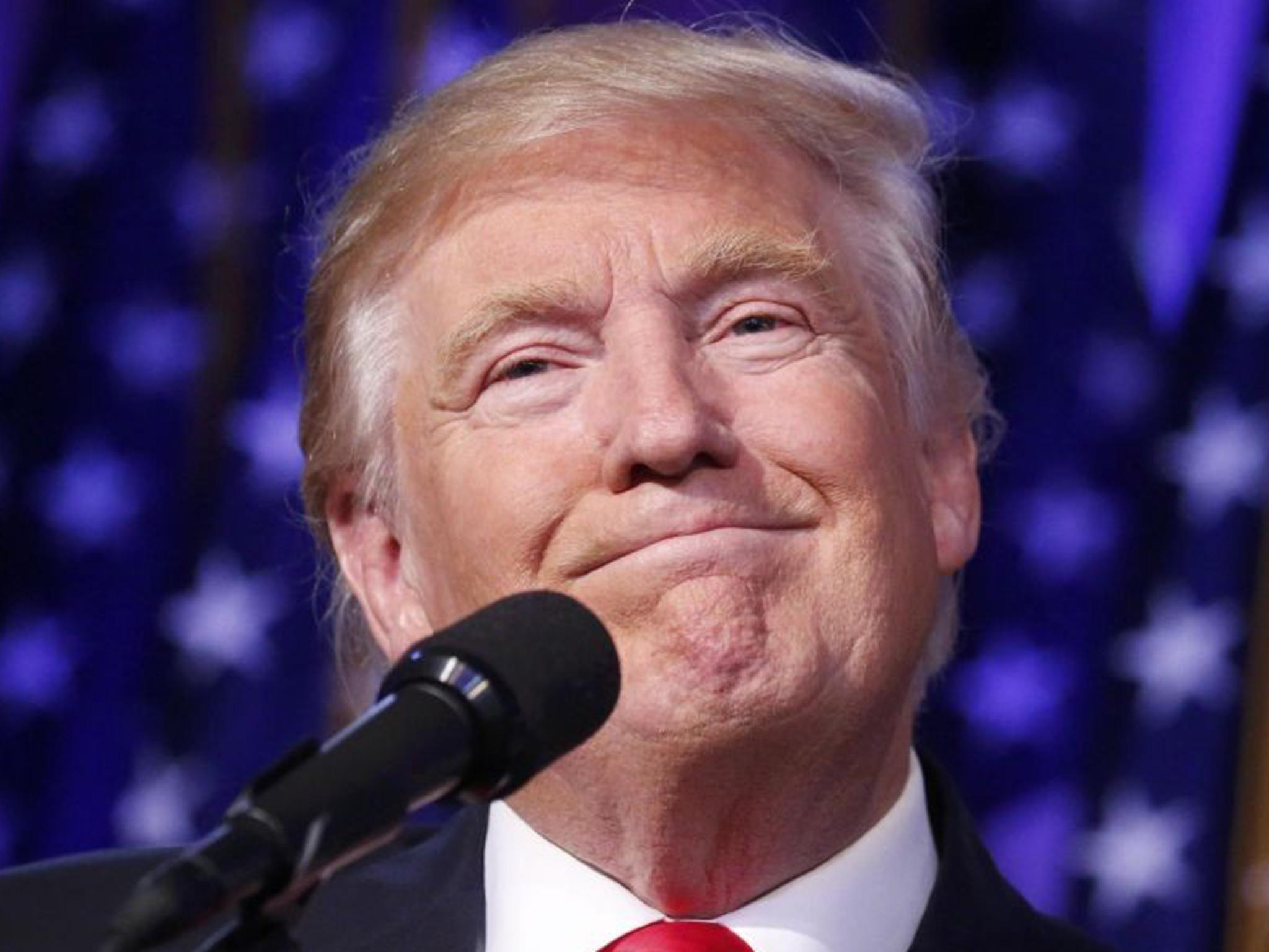Bet on trump and brexit bettingen