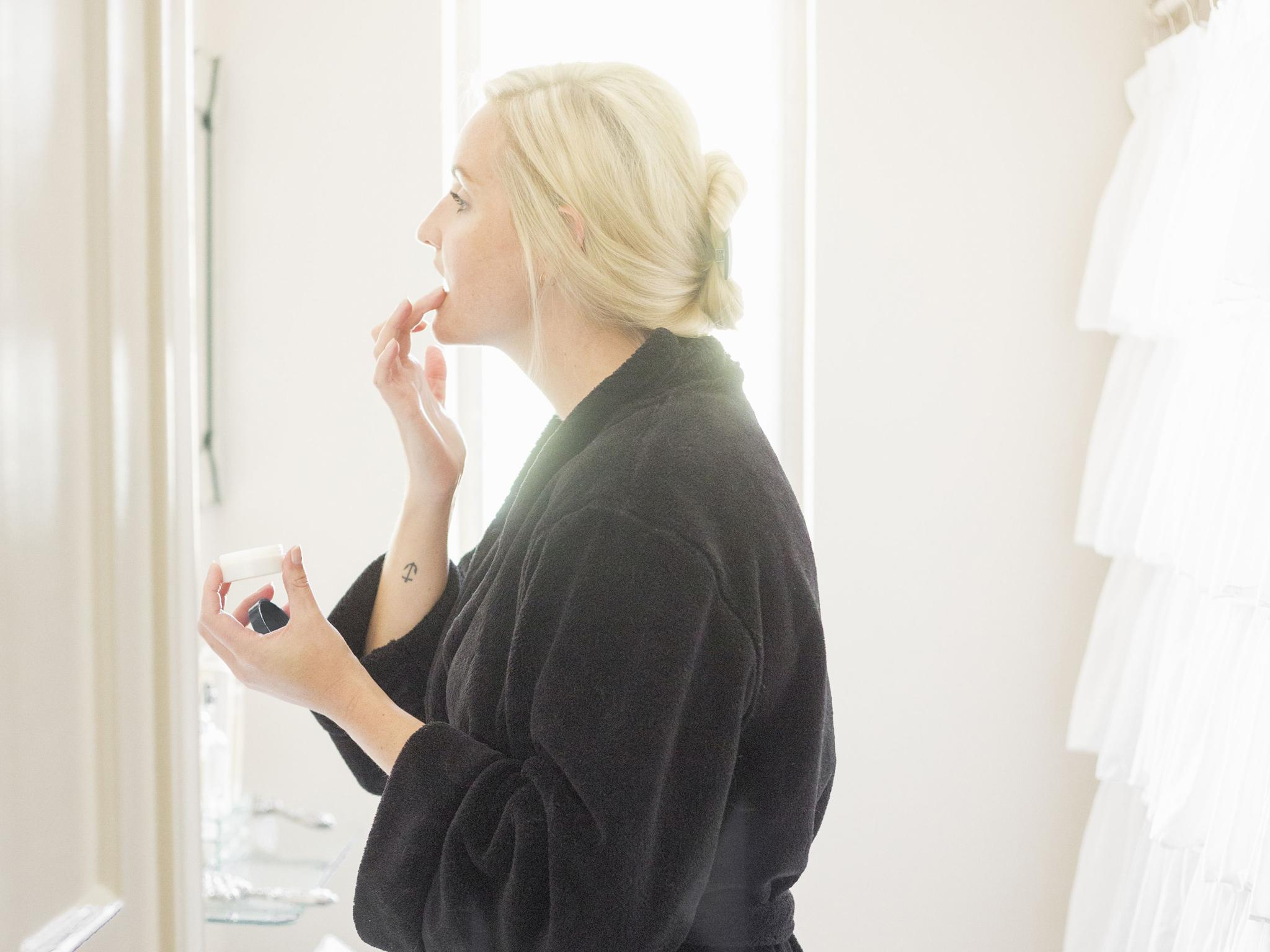 11 best lip balms