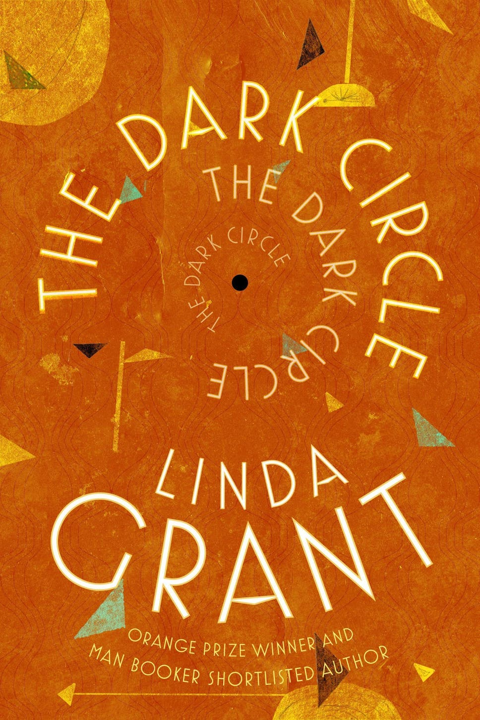 Image result for dark circle grant